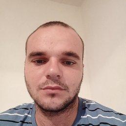 Александр, 25 лет, Ставрополь