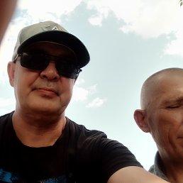 Михаил, 51 год, Белогорск