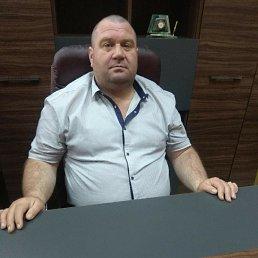 Максим, 40 лет, Екатеринбург