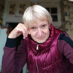 Ольга, Новосибирск