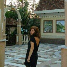 Светлана, Тольятти, 51 год