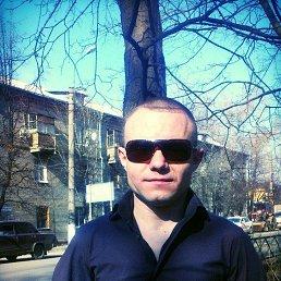 Глеб, 37 лет, Электросталь