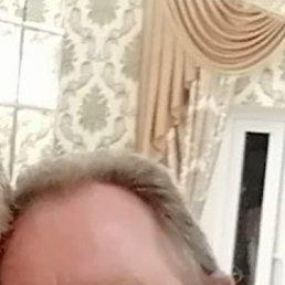 Павел, 57 лет, Саратов