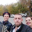 Фото Максим, Ростов-на-Дону, 31 год - добавлено 21 сентября 2021