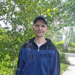 Станислав, 30 лет, Новосибирск