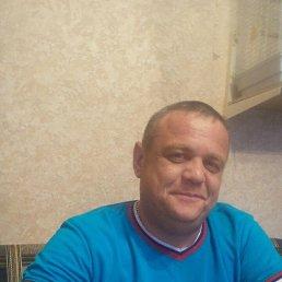 Николай, 45 лет, Саратов