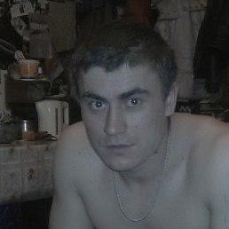 Привет, Новочеркасск, 38 лет