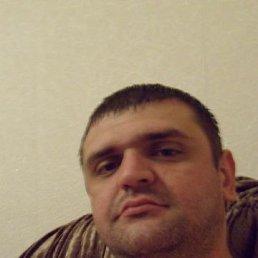 Kolyan, 39 лет, Тирасполь