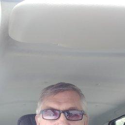 Юрий, 55 лет, Ставрополь