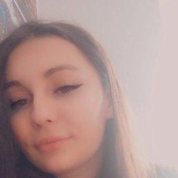 Anzhelika, 26 лет, Москва