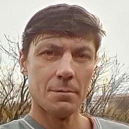 Виталий, Таганрог, 43 года