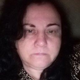 Оксана, Липецк, 47 лет