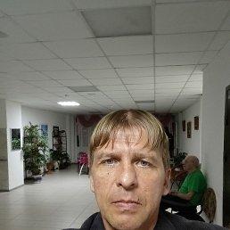 Алексей, 41 год, Новосибирск