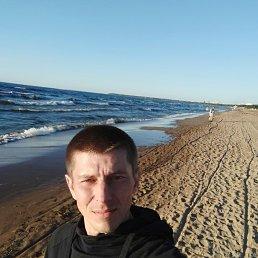 Фото Вова, Санкт-Петербург, 35 лет - добавлено 28 сентября 2021