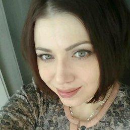 Анна, Волгоград, 40 лет