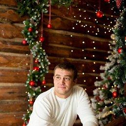 Денис, 33 года, Таганрог