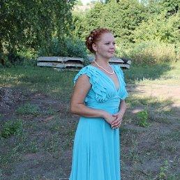 Мария, 37 лет, Ставрополь