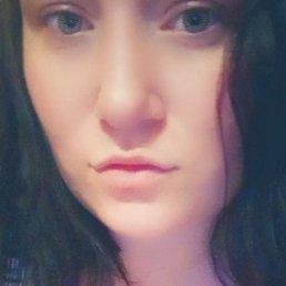 Оксана, 30 лет, Тверь