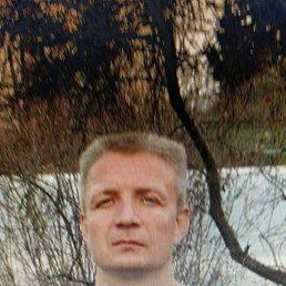 Максим, 50 лет, Екатеринбург