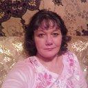 Фото Ольга, Рыбинск, 57 лет - добавлено 1 сентября 2021 в альбом «Мои фотографии»