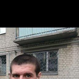 Миша, 32 года, Екатеринбург
