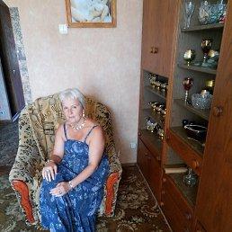 Мария, 61 год, Пятигорск