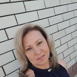 Светлана, 43 года, Липецк