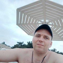 Игорь, 30 лет, Таганрог