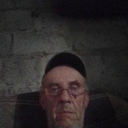 Николай, 57 лет, Лабинск