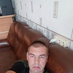 NIK, 40 лет, Томск