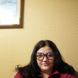 Анастасия, 32 года, Кемерово