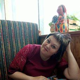 Юлия, 41 год, Самара