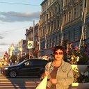 Фото Se-lena, Нижнекамск - добавлено 16 июля 2021