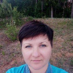 Анна, 38 лет, Тверь