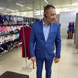 Сергей, 49 лет, Смоленск