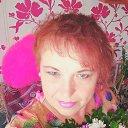 Фото Ольга, Рыбинск, 50 лет - добавлено 20 июля 2021