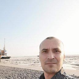 Фото Максим, Екатеринбург, 38 лет - добавлено 22 июля 2021