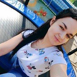 Анастасия, Тольятти, 21 год