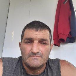 Карен, 43 года, Чехов