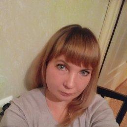 Валентина, 38 лет, Санкт-Петербург