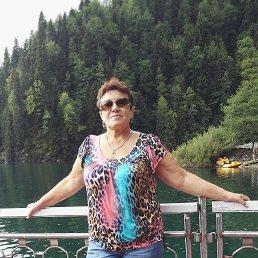 Мария, 53 года, Димитровград