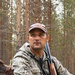 Александр, Омск, 31 год