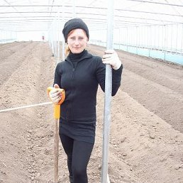 марина, 39 лет, Ростов-на-Дону