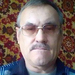 Виктор, 61 год, Саратов