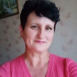 Ольга, 49 лет, Тирасполь