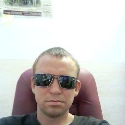 Иван, 38 лет, Нижний Новгород