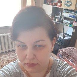Светлана, 39 лет, Екатеринбург