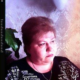 Наталья, 53 года, Георгиевск