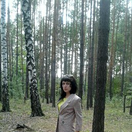 Мария, 37 лет, Саратов