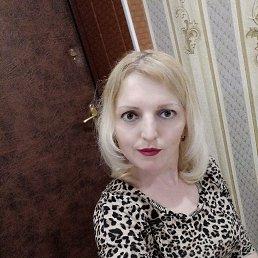Тоня, 29 лет, Минск